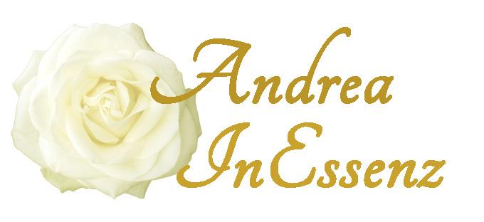Logo Andrea InEssenz