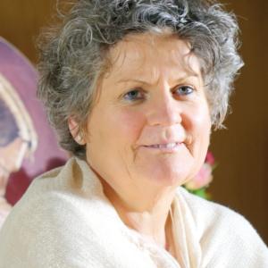 Andrea Regina Katharina InEssenz